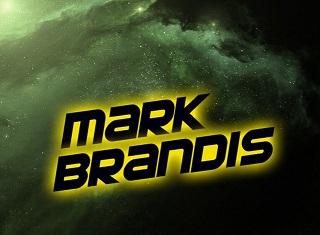 Brandis Logo