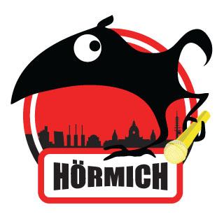 HÖRMICH logo