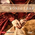 william shakespeare könig lear