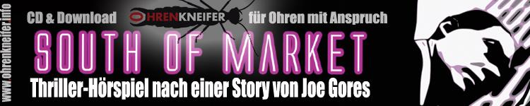 SOMA  Banner für WW 2
