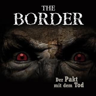 The Border Der Pakt mit dem Tod