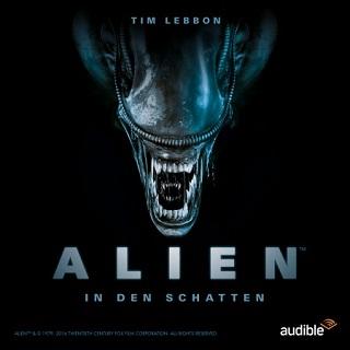 alien-in-den-schatten