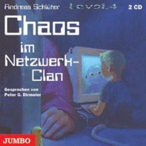 andreas schlüter chaos im netzwerk clan