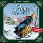 anne auf green gables box 2