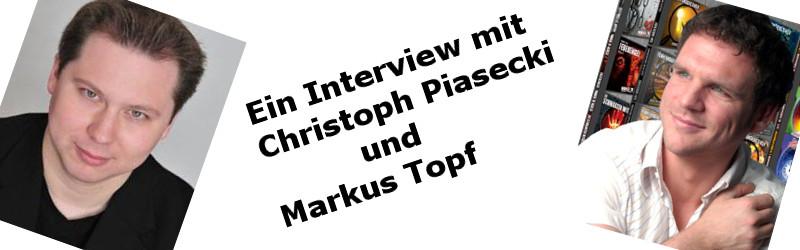 christoph piasecki markus topf