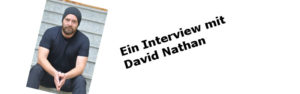 david nathan interview
