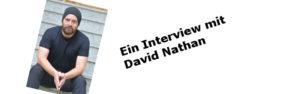david nathan interview