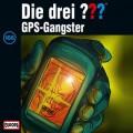 die drei fragezeichen gps gangster