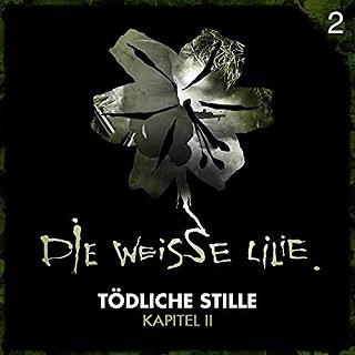 die-weisse-lile2