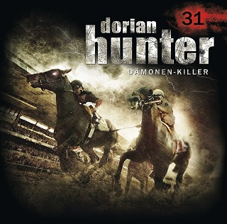 dorian-hunter-capricorn