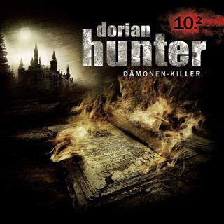 dorian hunter der folterknecht hexenhammer