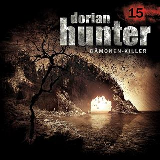 dorian hunter die teufelsinsel