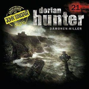 dorian hunter herbstwind