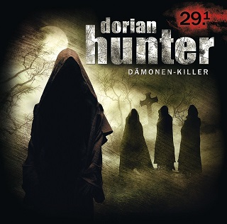 dorian hunter hexensabbat1