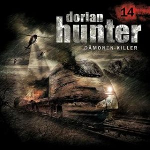 dorian hunter jagd nach paris