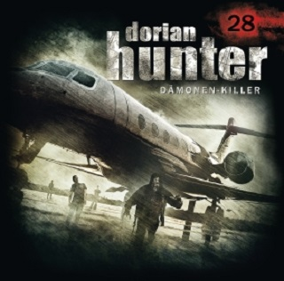 dorian hunter mbret