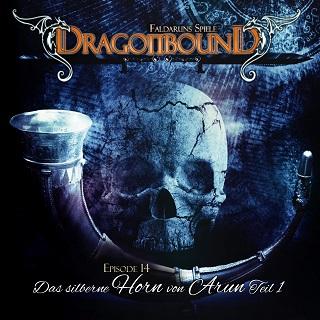 dragonbound das silberne horn von arun teil 1