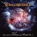 dragonbound das silberne horn von arun2