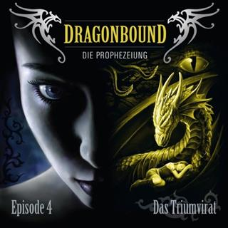 dragonbound das triumvirat