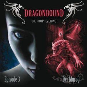 dragonbound der murog