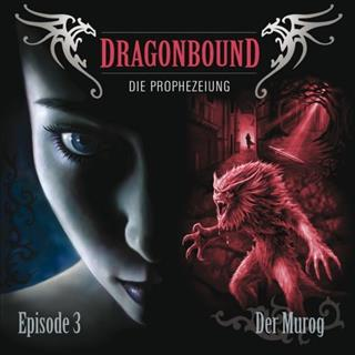 dragonbound der murog