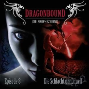 dragonbound die schlacht um liluell
