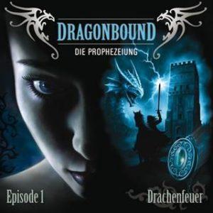 dragonbound drachenfeuer