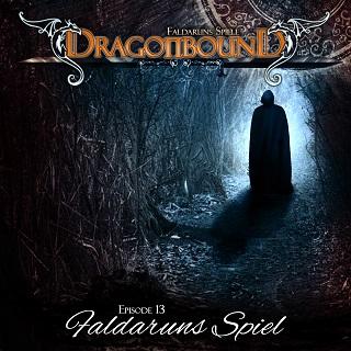 dragonbound faldaruns spiel
