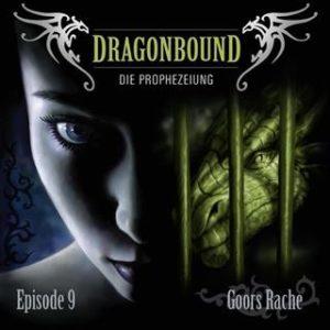 dragonbound goors rache