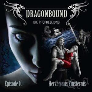 dragonbound herzen aus finsternis