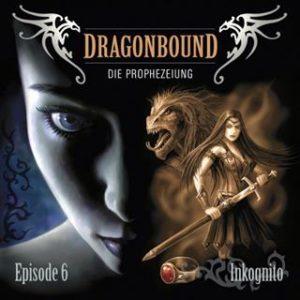 dragonbound inkognito