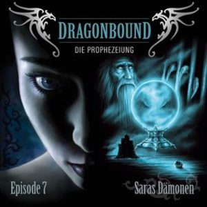 dragonbound saras dämonen