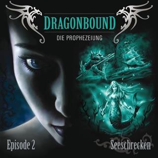 dragonbound seeschrecken