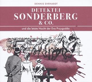 dtektei sonderberg und co die letzte nacht der eva przygodda