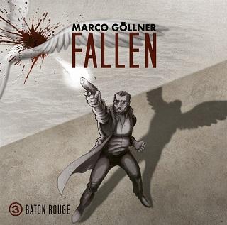 fallen-baton-rouge