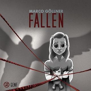 fallen-genf