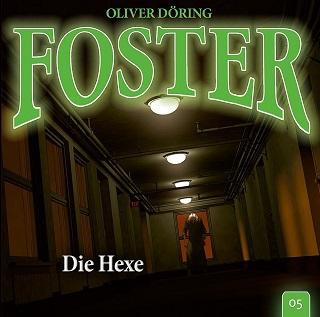 foster-die-hexe