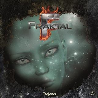 fraktal trojaner
