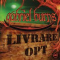 gabriel burns livrare opt