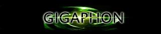 gigaphon logo