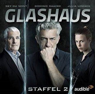 glashaus staffel 2