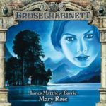 gruselkabinett mary rose