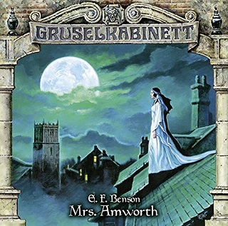 gruselkabinett mrs amworth