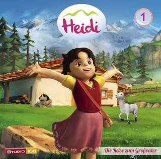 heidi1