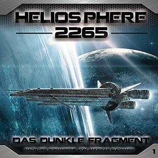 heliosphere 2265 das dunkle fragment