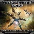 heliosphere 2265 das gesicht des verrats