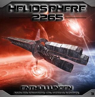 heliosphere 2265 enthüllungen
