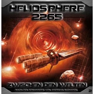 heliosphere 2265 zwischen den welten