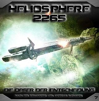 heliosphere-opfer-der-entscheidung