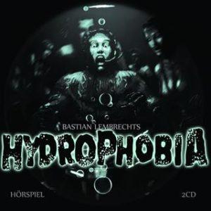 hydrophobia hörspiel